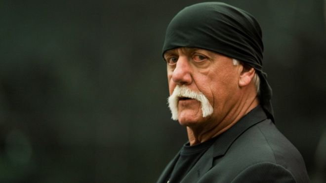 Gawker settles Hulk Hogan privacy case for $31m