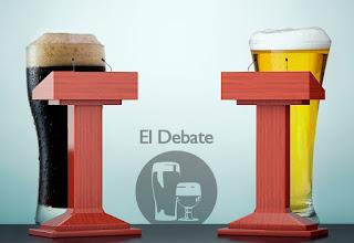Debate: Premios a Grandes Marcas en el BBCh