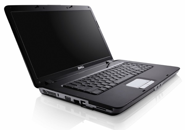 Dell Vostro 3350 and Inspiron install Intel HD 3000 Graphics on