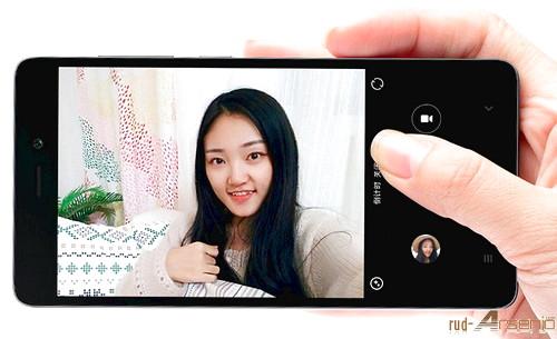 Hp 4G Murah 2016 Xiaomi Redmi 3S pro
