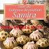 تحميل كتاب سميرة خاص بديكور الحلويات1 samira spéciale decoration