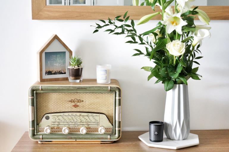 astuce deco maison astuces pour une dcoration de maison with astuce deco maison perfect ides. Black Bedroom Furniture Sets. Home Design Ideas