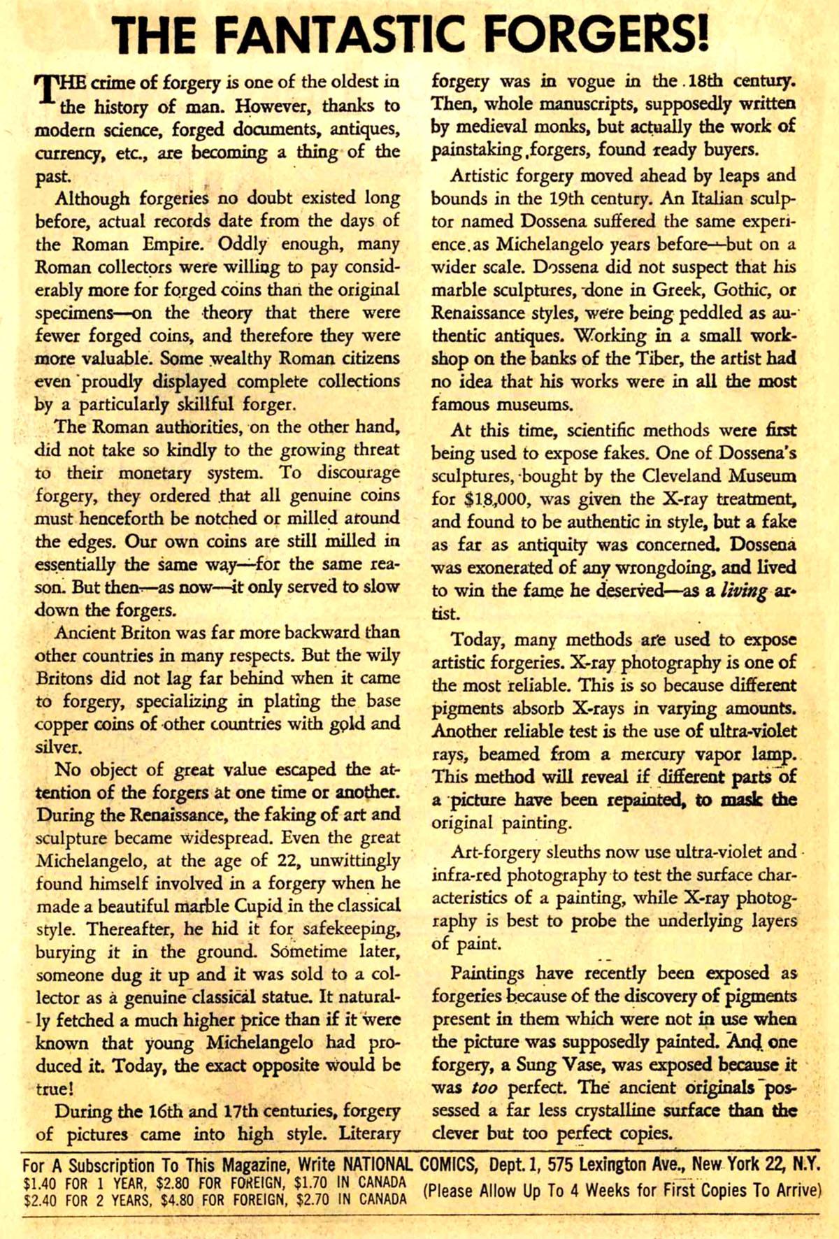 Detective Comics (1937) 318 Page 21