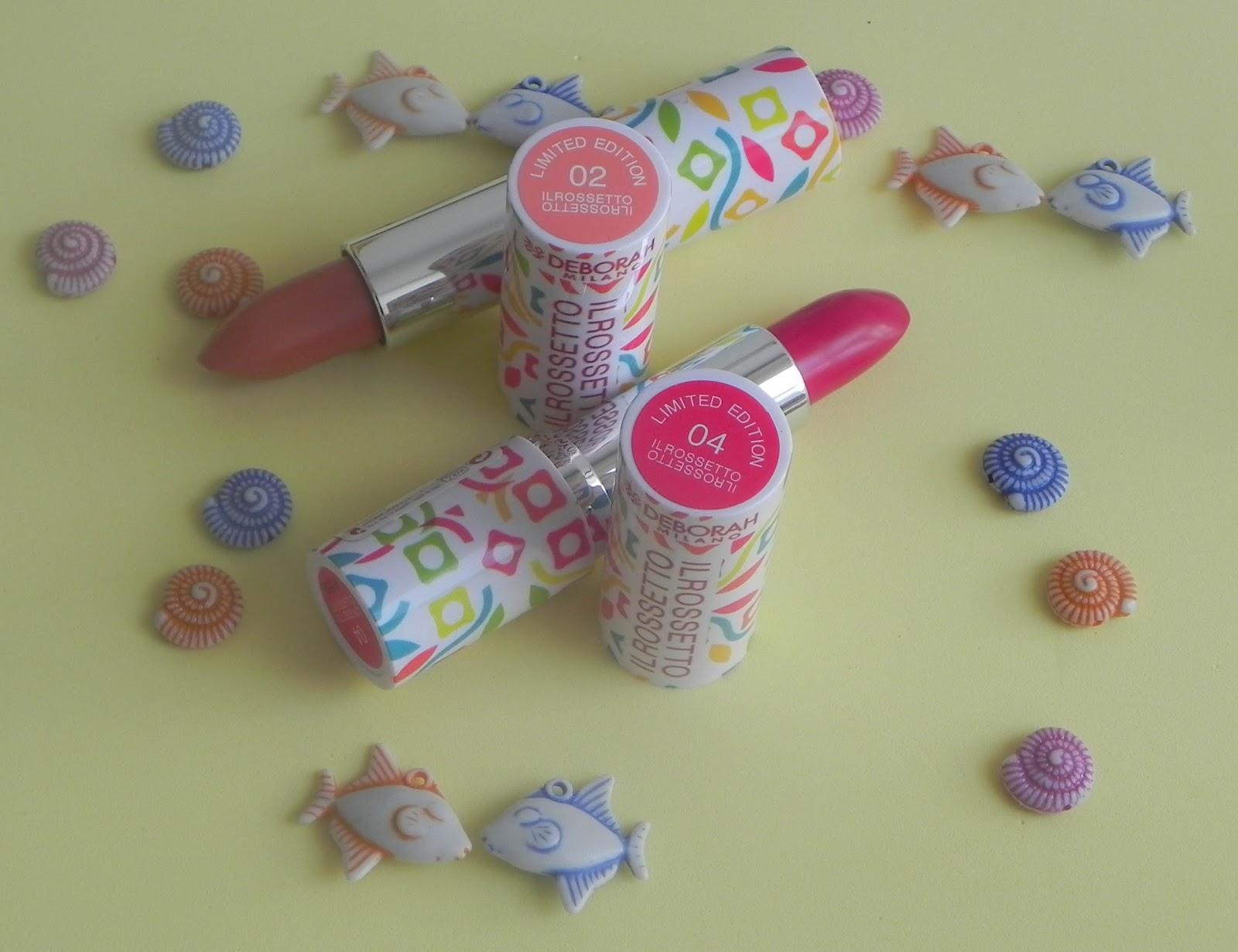 Lujo Colores De Uñas Agradables Para El Verano Galería - Ideas Para ...