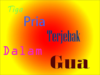 www.islamku-ilmuku.web.id