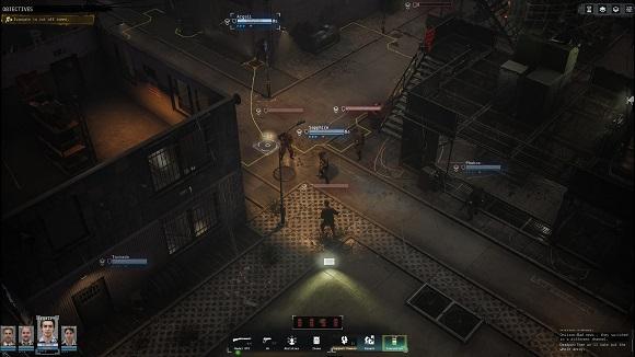 phantom-doctrine-pc-screenshot-www.deca-games.com-5