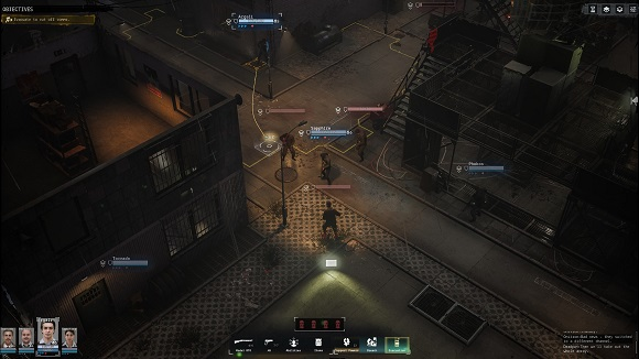 phantom-doctrine-pc-screenshot-www.ovagames.com-5
