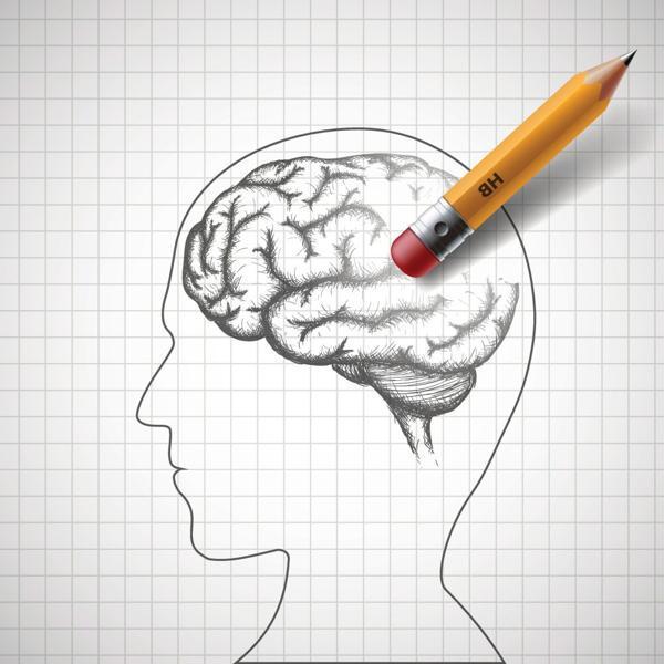 Se implantaron recuerdos falsos para el experimento