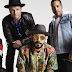 O ano é 2019 e os Backstreet Boys lançaram outra música realmente muito boa