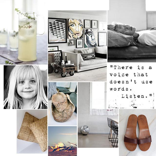 minza will sommer mitgebracht 2. Black Bedroom Furniture Sets. Home Design Ideas
