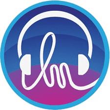 langit musik adalah layanan penyedia lagu milik indonesia