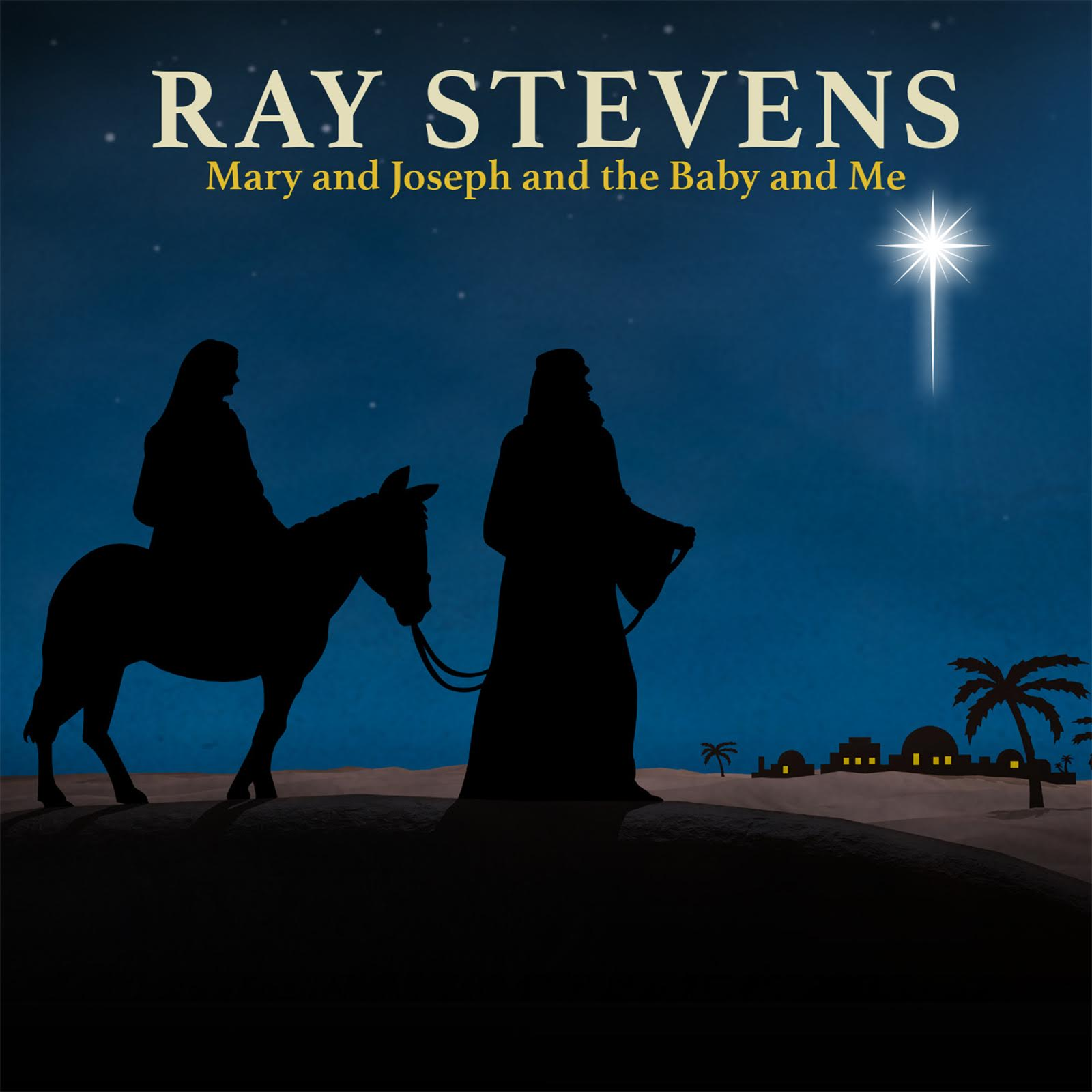 the song only appeared in music video form until it was placed on the 2016 christmas cd ray wrote the song and it deals with the war on christmas and the - Who Wrote Blue Christmas