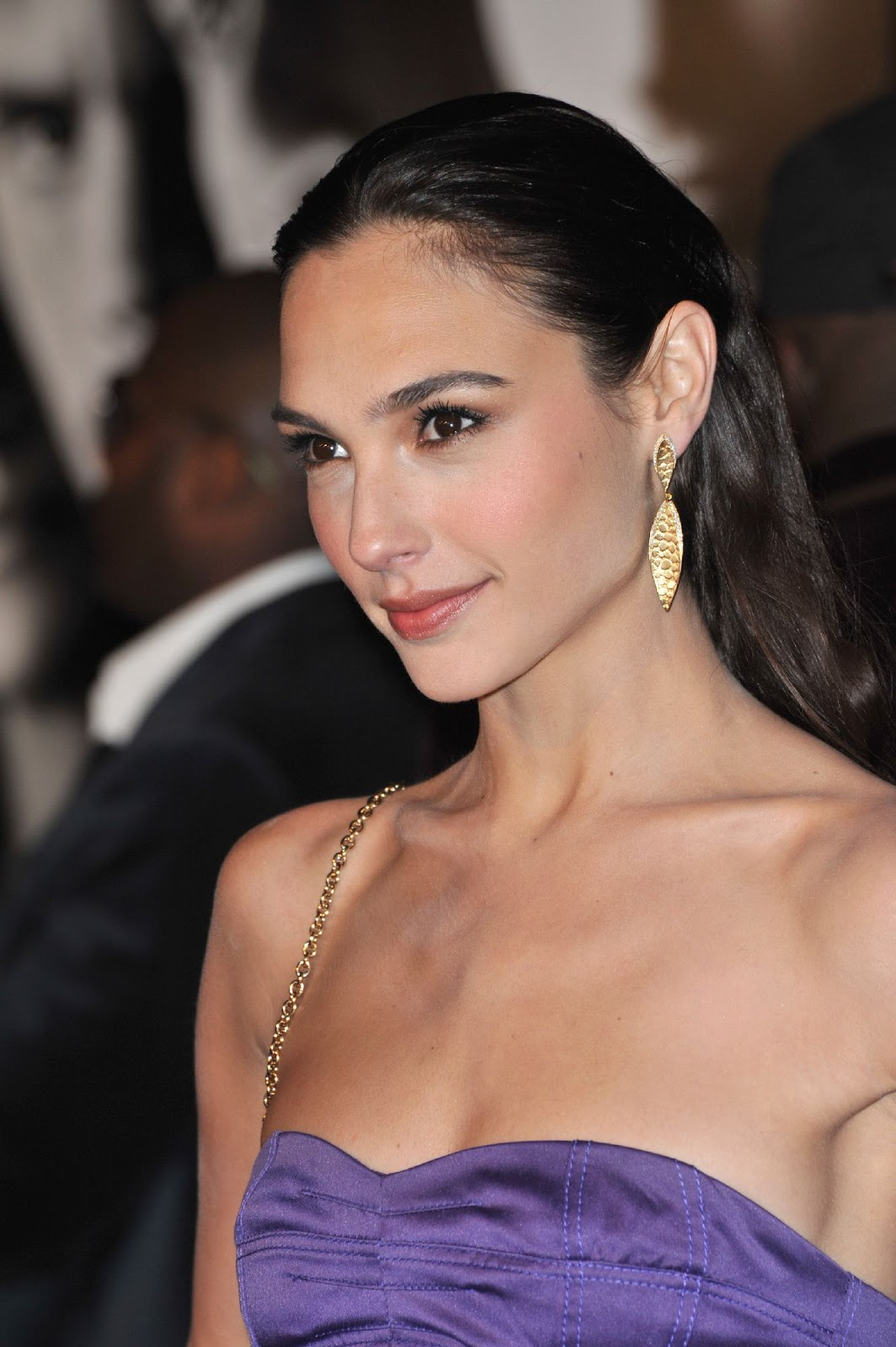 Gal Gadot pictures gallery (5)   Film Actresses