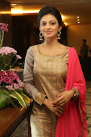 HeyAndhra Anandhi Glamorous Photos HeyAndhra.com