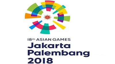 Kumpulan Song Asian Game 2018 dan Lagu Penyemangat Untuk Indonesia