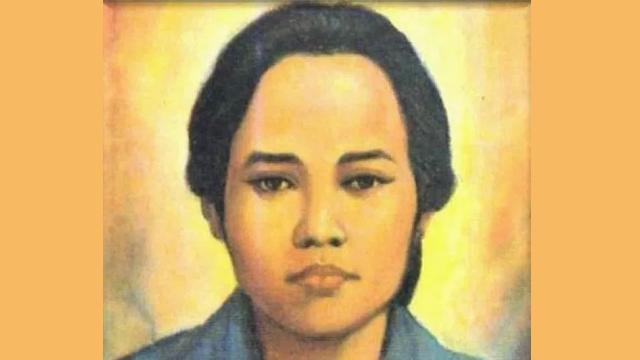 Biografi Maria Walanda Maramis Pahlawan Wanita Indonesia