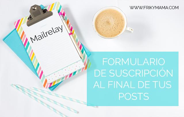 añadir-formulario-mailrelay-final-posts-email-marketing