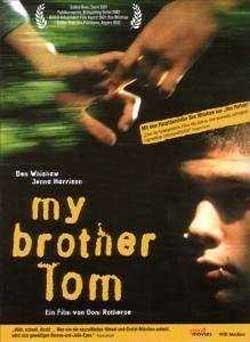 My Brother Tom (2001)