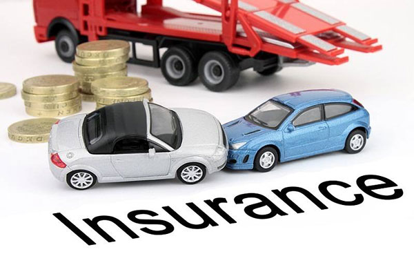 Penjelasan Asuransi Kendaraan Syarat Dokumen dan Keuntungan