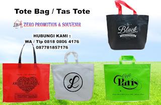 Konveksi goodiebag menjual : grosir Tote Bag Custom, TAS KANVAS MURAH, Tote Bag Kanvas Murah, Tote Bag Kanvas Sablon, grosir TOTEBAG, jual TOTE BAG. Pembuatan Tas Kanvas ( Totebag) Termurah Di Tangerang