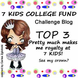 http://7kidschallengeblog.blogspot.com/2015/12/challenge-140-anything-goes.html