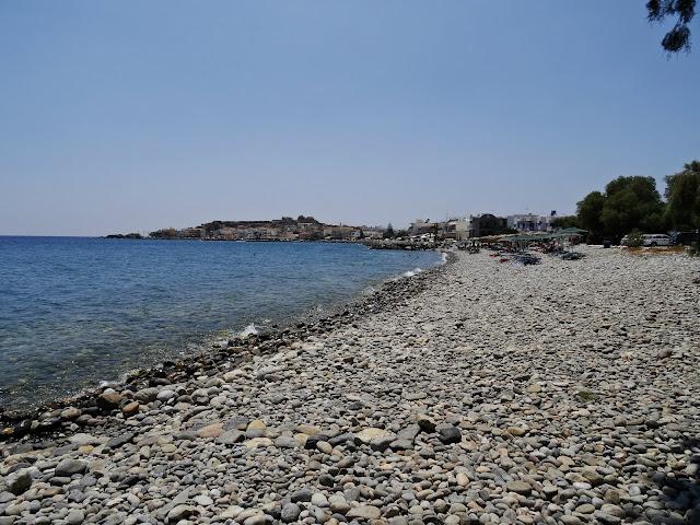 wakacje Kreta gdzie?