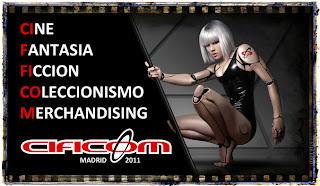 cificom+2011+logo