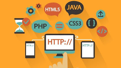 best online courses to learn web development