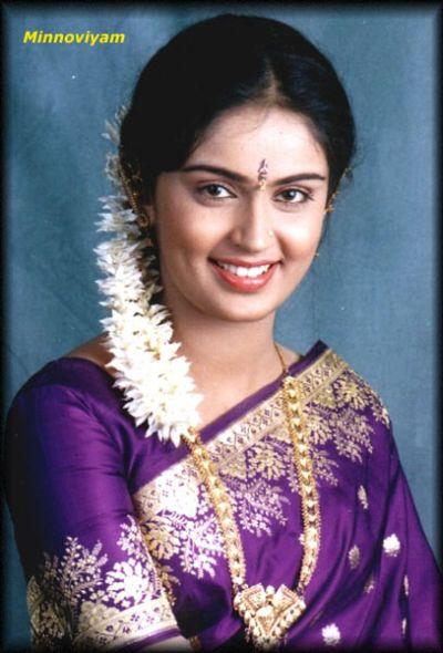 bollywood, bollywood star, indian movie, hindi, hindi movie, actresses
