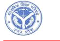 UP 10th Class Results 2014,UP Board High School Result 2014 at www.upresults.nic.in On May 30th
