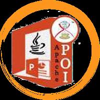 Learn Apache POI PPT