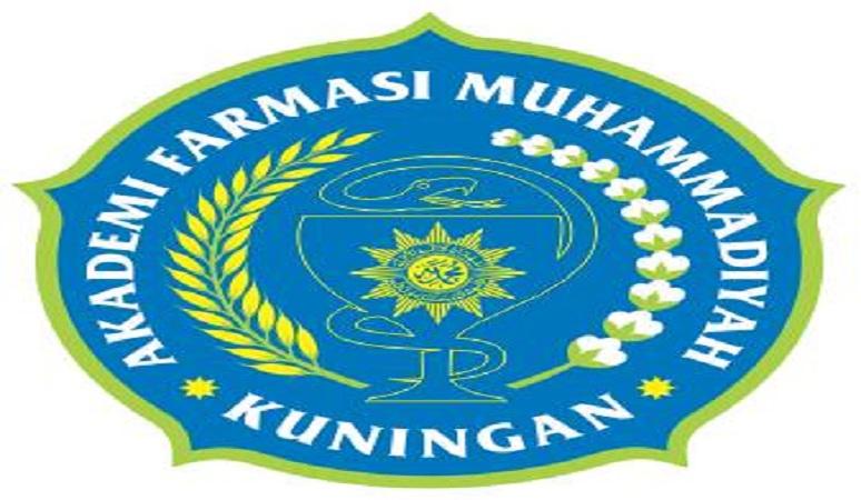PENERIMAAN MAHASISWA BARU (AKFAR-M KUNINGAN) 2019-2020 AKADEMI FARMASI MUHAMMADIYAH KABUPATEN KUNINGAN