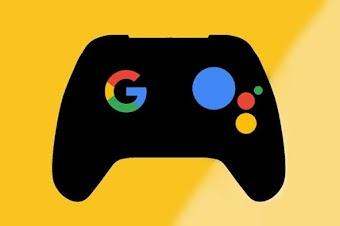 جوجل تكشف عن خدث خاص بمحبي الألعاب الإلكترونية