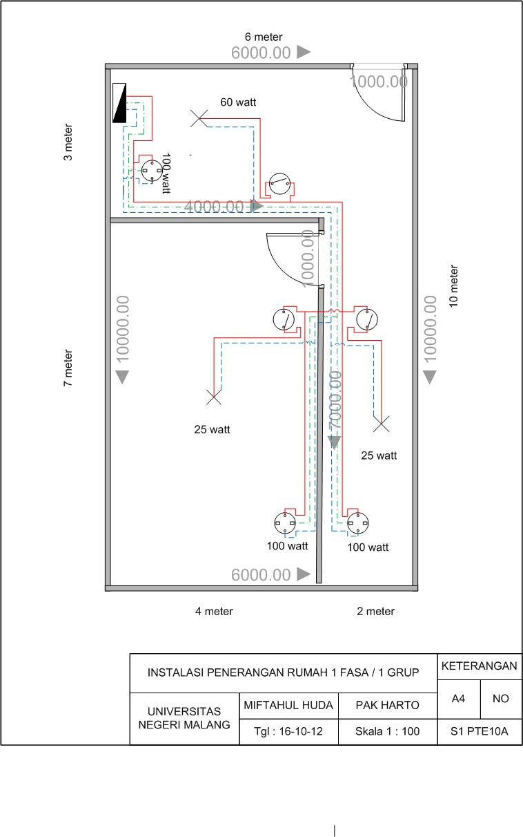 hight resolution of  diagram wiring diagram instalasi penerangan full version hd quality instalasi penerangan filf diagramfile hasselbach hunsrueck de