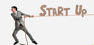 cara agar tidak takut memulai bisnis