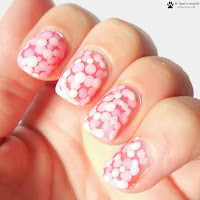 http://www.alionsworld.de/2016/01/naildesign-jelly-sandwich.html