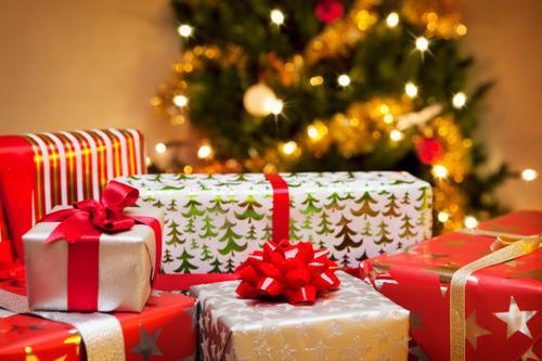 Spunti Regali Natale.La Giuda Definitiva Per Il Natale Tante Idee E Spunti Per I