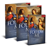 http://shop.ascensionpress.com/t/category/study-programs/catholic-bible-study/adult-bible-study/follow-me