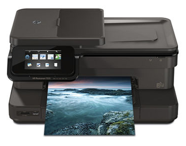 Hp Printers That Use 564 Ink