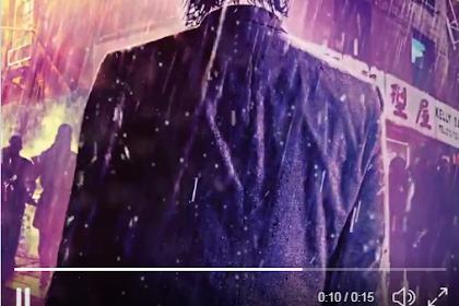 John Wick Segera Bisa Kamu Mainkan di PS 4