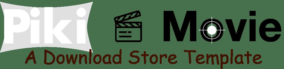 Piki Movies