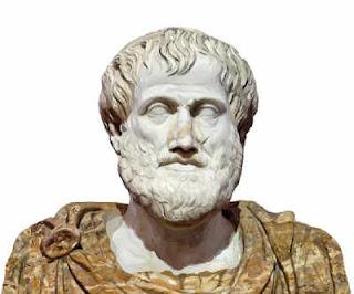 aristotle-sculpture_greek-philosophy