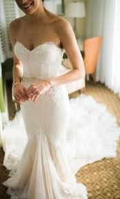 Used Wedding Dress Shops