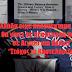 Τα ντοκουμέντα της CIA για Ελλάδα και Τουρκία! Έγγραφα φωτιά στο φως!