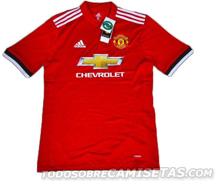 7bba2857aee man utd away jersey on sale   OFF50% Discounts