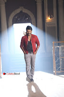 Raghava Lawrence Ritika Singh starring Shivalinga Movie Stills  0009.jpg