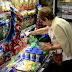 La inflación de agosto fue de 3,9% y es la más alta en lo que va del año