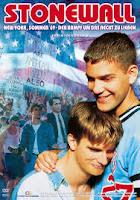 Stonewall, 1995