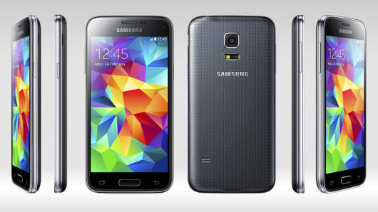 Galaxy S5 Mini için Lollipop Ne Zaman?