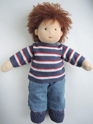 Waldorf toy, doll, natural materials, handmade, sale doll, вальдорфская игрушка, кукла, натуральные материалы, сделано в ручную, купить куклу,